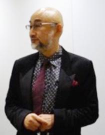 谷﨑 芳樹先生